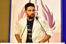 ICC World Cup 2019 | India Erred in Their Handling of No.4 Spot: Yuvraj