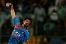 Yuzvendra Chahal: ICC Ranking, Career Info, Stats and Form Guide as on June 13