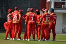 ICC Annual Meeting: Zimbabwe Face Sanctions, NoC for T20 Leagues on Agenda
