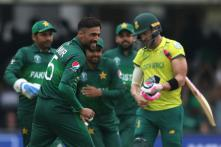 Pakistan vs South Africa: Pakistan Knock Proteas Out of World Cup With 49-run Win at Lord's