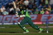 Sri Lanka vs South Africa, ICC Cricket World Cup 2019 Match at Chester-le-Street - Highlights: As it Happened
