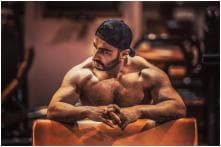 Happy Birthday Arjun Kapoor: 6 Times the Ishaqzaade Actor Slayed it on Instagram