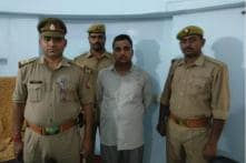 Fourth Person Arrested by UP Police For 'Defaming' Yogi Adityanath Online