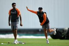 ICC World Cup 2019 | India Will Dominate This Tournament Like Aussies Did in 2003, 2007: Ashwin