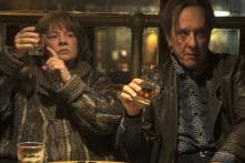 Mellisa McCarthy Impresses in Can You Ever Forgive Me
