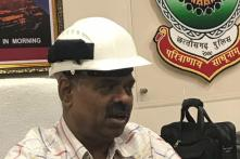Traffic Cops, Field Officers in Chhattisgarh to Get Air-Conditioned Helmets to Help Them Beat the Heat