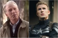Here's Why Chris Evans' Captain America Did not Die in Avengers Endgame