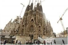 Most Visited Church in Spain Finally Gets Building Permit, 137 Years After Construction Began