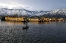 Moral Policing or Security Concern? Why Houseboats in Dal Lake Are a Banned Zone for Kashmiris