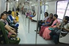 Even if Pre-poll Sop, Kejriwal's Free Bus, Metro Rides Will Only Drive Women to Safety, Independence
