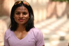 The Iconoclasm of Dutee Chand