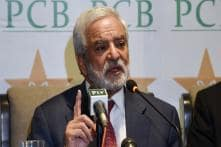 ICC World Cup 2019 | Rain & Wet-Weather Management Wasn't Discussed by ICC Board: Ehsan Mani