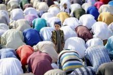 Eid-ul-Fitr Celebrated Across India With True Spirit