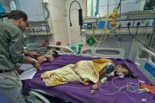 Providing Support to Contain Encephalitis in Bihar, Centre Tells Supreme Court
