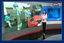Face Off: Delhi Turns Into Gangs Of Wasseypur