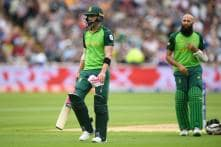 Administration to Team Combination, South Africa Have Plenty to Fix