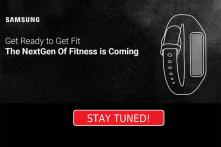 Samsung Galaxy Fit Gets Listed on Flipkart, India Launch Imminent