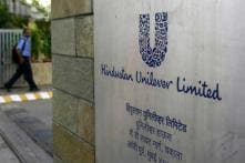 Hindustan Unilever Share Price Live: Hindustan Unilever Shares Fall by 0.27% as Union Budget 2019 is Presented