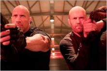 Fast & Furious Hobbs & Shaw Final Trailer: Dwayne Johnson, Jason Statham Promise Action Packed Treat