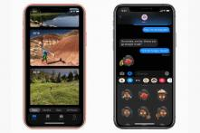 iOS 13 Will Make Your iPhone Faster, But That is Not The Only Goodness it Packs in