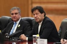 Ready to Respond to Any 'Misadventure' by India, Warns Pakistan after National Security Meeting