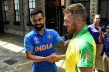 India vs Australia | Pacers in Focus as Two Fierce Rivals Come Face to Face