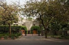 400 New Flats to be Built for Lawmakers in Lutyens' Delhi Using Construction Waste