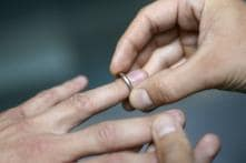 Cheating Husband Files for Divorce, South Korean Court Rules He Must Stay Married