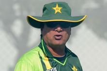 ICC World Cup 2019: Mohsin Khan Tipped to Return as Chief Selector or Team Manager of Pakistan