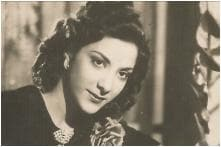 Nargis Birth Anniversary: Mother India to Awara, 5 Memorable Performances of the Iconic Actress