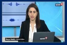 News Epicentre: Did The Old Guard Mislead Congress Towards Defeat?