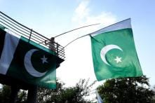 Pakistan May Not Have Easy Access to IMF Funds as Anti-terror Watchdog Decides to Keep Islamabad on 'Grey' List