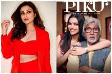 Parineeti Chopra Regrets Losing Out the Lead Role in 'Piku' to Deepika Padukone