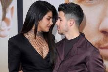 Priyanka Chopra Can't Stop Gushing About Husband Nick Jonas in This Heart-warming Post