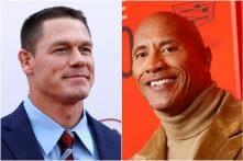 John Cena Officially Joins Vin Diesel in Fast and Furious 9, Dwayne Johnson May Not Return