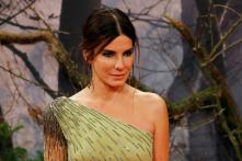 Sandra Bullock's College Years to Be Developed as Amazon Series With John Legend, Akiva Goldsman