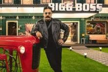 Bigg Boss Tamil Season 3: Meet All the Contestants of Kamal Haasan-hosted Reality Show
