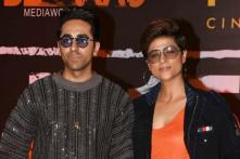 Article 15 Screening: Shah Rukh, Vicky Kaushal, More Show Support to Ayushmann Khurrana's Film