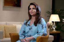 After Break-Up With Billionaire Ruler, Dubai Princess Flees With Kids, 31 Million Pounds: Report