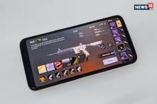 Amazon Prime Day Sale: Five Best Phones to Buy if you Love Playing PUBG Mobile