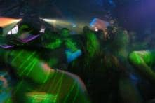 650 Bottles of Alcohol and Cocaine Found in Rave Party in Delhi's Chattarpur