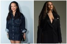 From Rihanna to Beyonce, Singers Who Made It to America's Richest Self-Made Women's List