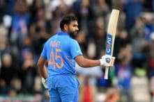 India vs South Africa: Rohit & Chahal Power India to Commanding Victory at Southampton