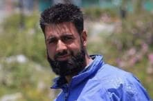 Tourist Guide, Who Died While Saving Five From Drowning in Pahalgam, Hailed for 'Kashmiriyat'