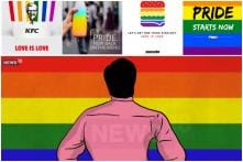 Mumbai to See First  Job Fair to Hire Queer and Diverse Employees. Will India Inc Bite?