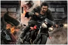 Saaho Trailer: Get Ready For a Larger Than Life Experience With Prabhas