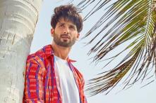 Shahid Kapoor, Who Once Called Shaandaar 'Relevant', Now Wants to 'Erase' It from Career Trajectory