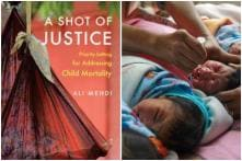 Unfair to Only Blame Medical System for Child Deaths, Says 'A Shot Of Justice' Author Ali Mehdi