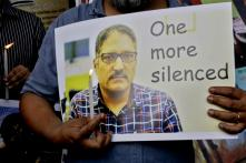 Interim Chargesheet, Little Details: A Year On, Kashmir Awaits Justice for Editor Shujaat Bukhari