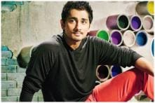 Nobody From Tamil Nadu Needs to Learn Hindi Forcefully, Says Actor Siddharth